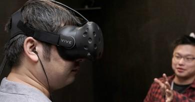 htc-vive-VR-Casca-Realitate virtuala