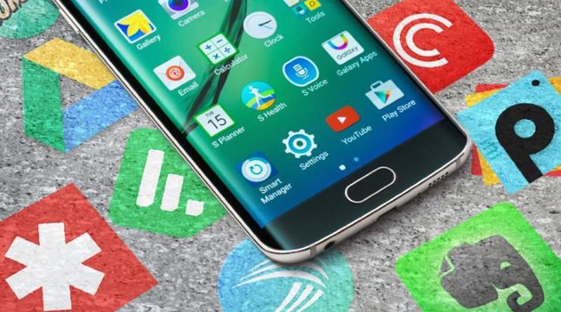5 aplicații Android pe care vrei să le ai pe telefonul tău