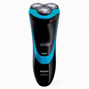AquaTouch Philips AT750-16