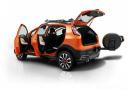 Ford va produce SUV-ul EcoSport în Romania