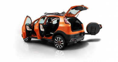 Ford-va-produce-EcoSport-în-România