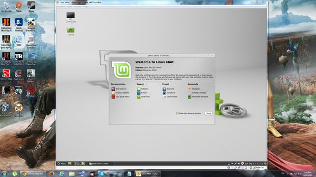 Instal-linux-windows-alege-Felicitari