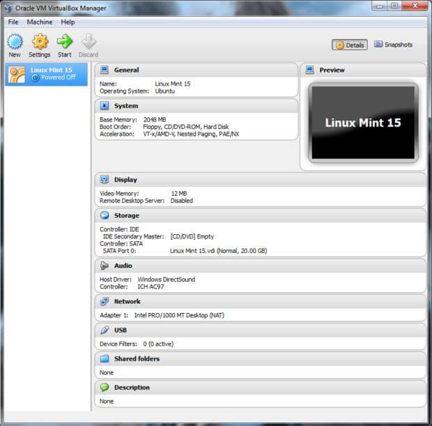 Instal-linux-windows-alege-Selecteaza-fisierul Linux ISO1