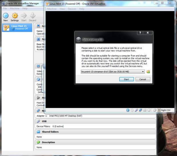 Instal-linux-windows-alege-Selecteaza-fisierul-linux-ISO2