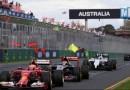 Formula 1 Australia – Rosberg învinge Ferrari pentru Mercedes