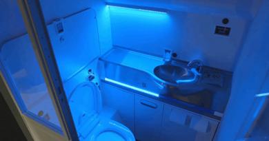 boeing-toaleta
