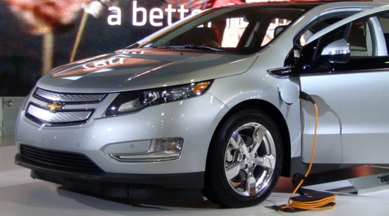 gm-face-un-pas-inteligent-inspre-automobilele-autonome
