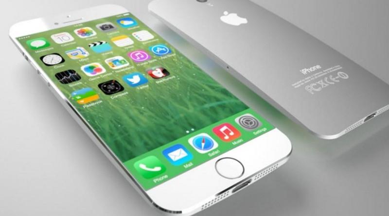 viitorul iphone7 este asteptat cu interes si curiozitate
