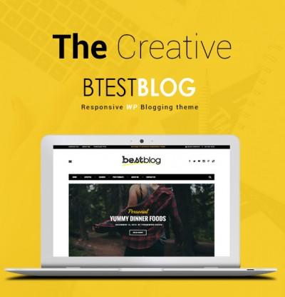 bestblog-responsive-wp-theme