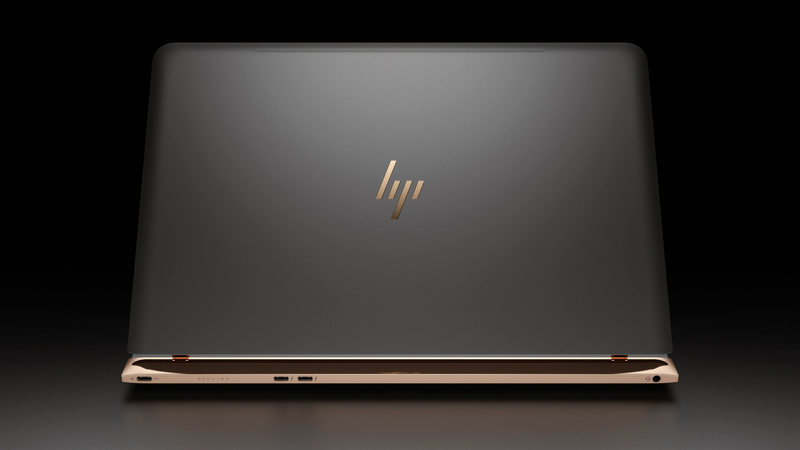 hp-spectre-