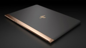 hp-spectre-inchis