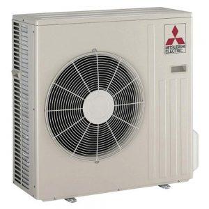 motor Aparat-de-aer-conditionat-Mitsubishi-Electric-MSZ-EF50VEB-Kirigamine-Zen-Negru