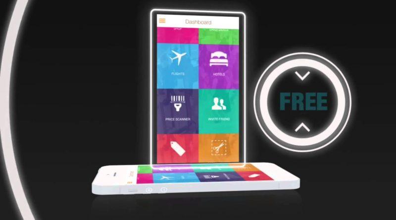 6 metode prin care reduci utilizarea traficului de date pe telefonul tau mobil