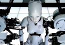 Savanţii învaţă roboţii să simtă durerea