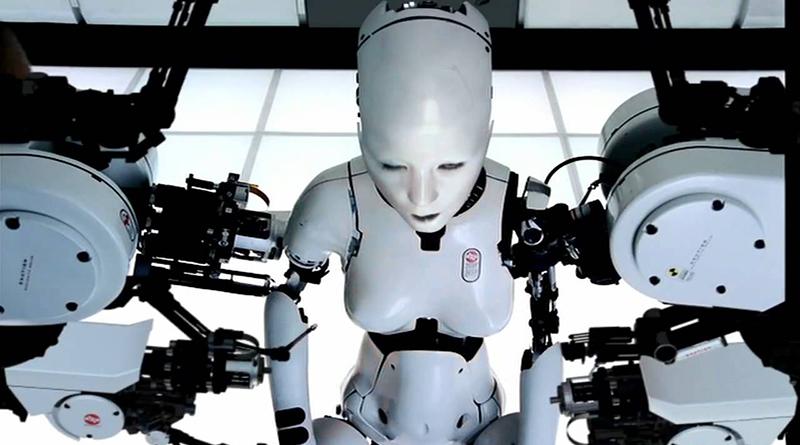 robot_simte_durere