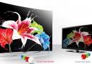 Review – Televizor Curbat Smart 3D OLED LG, 164 cm, 65EG960V, 4K Ultra HD