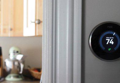 Ce avantaje iti ofera utilizarea unui termostat inteligent?