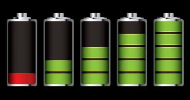 Baterii-cu-incarcare-rapida