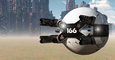 drona-in-forma-de-sfera