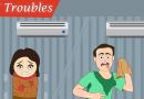 Ce trebuie să ştii despre sistemele și aparatele de aer condiționat