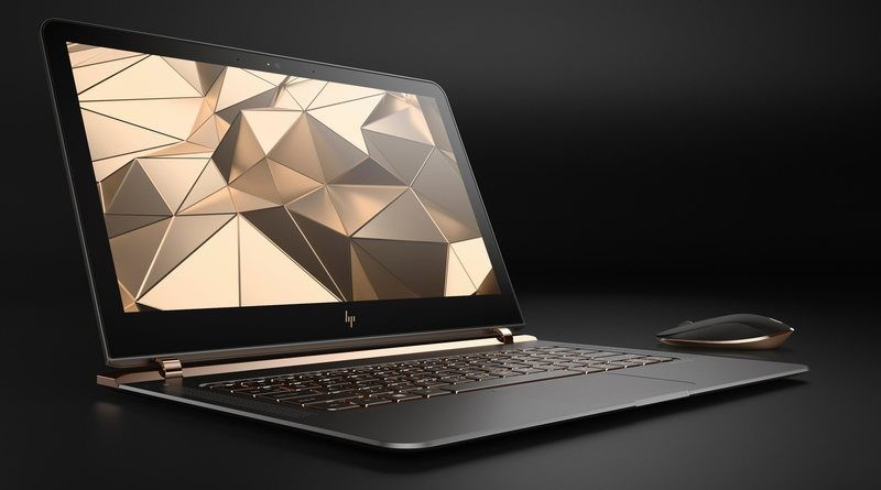 hp-spectre-13-3_right-facing-p-e1460908548861