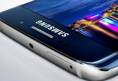 Review – Telefon Mobil Samsung Galaxy S7 Edge G935 32GB