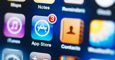 Top 10 cele mai descarcate aplicatii gratuite pentru iPhone si iPad