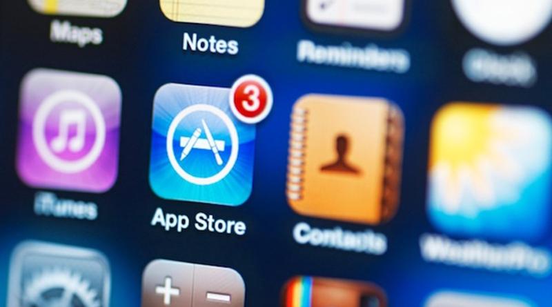 app-iphone7