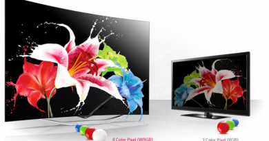 televizor-oled-55-lg-55ec930-full-hd-3d-smart-tv-curved-design-313214